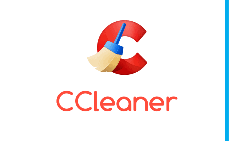 سي كلينر 2021 CCleaner