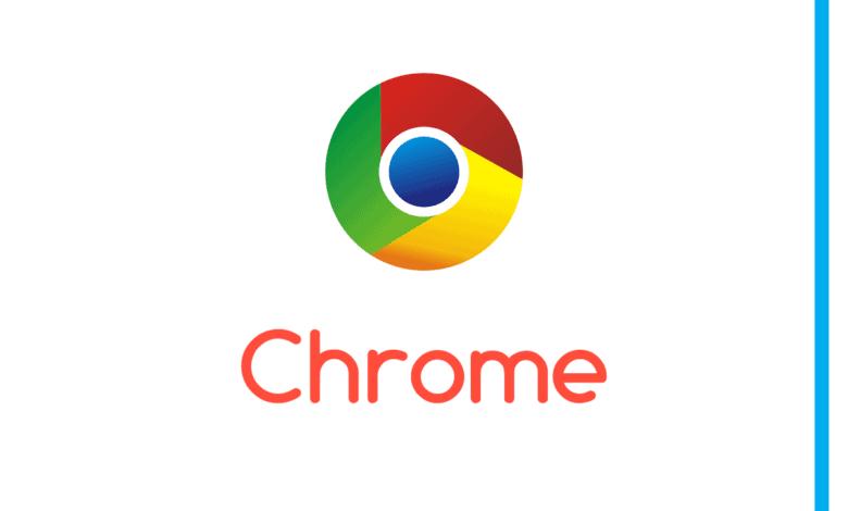 جوجل كروم 2021 Google chrome