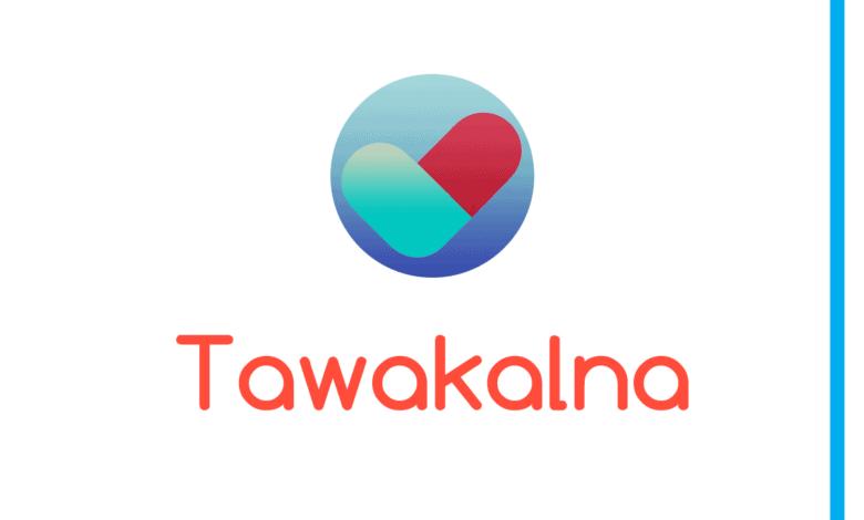 Tawakalna
